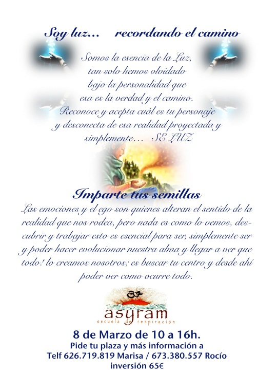 asyram.rocioph