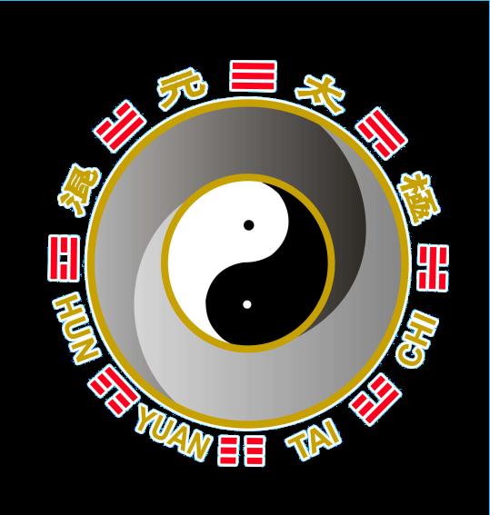 TAHI-CHI-Convertido-5